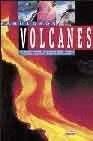 Papel Volcanes Fabulosos