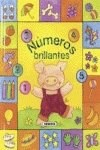 Papel Xnumeros Brillantes