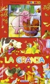 Papel Granja, La