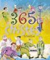 Papel 365 Chistes Infantiles
