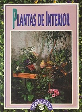 Papel Plantas De Interior Susaeta