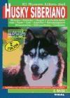 Papel Husky Siberiano, El Nuevo Libro Del