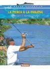 Papel Pesca A La Inglesa, La Oferta