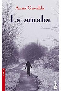 Papel La Amaba