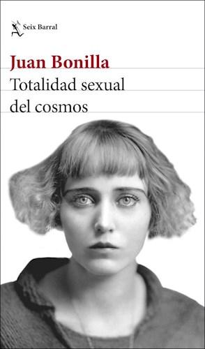 Libro Totalidad Sexual Del Cosmos