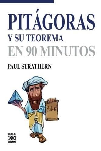 Papel PITAGORAS Y SU TEOREMA EN 90 MINUTOS