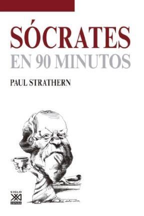 Papel SOCRATES EN 90 MINUTOS