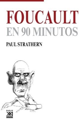 Papel FOUCAULT EN 90 MINUTOS