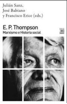 Papel E. P. THOMPSON