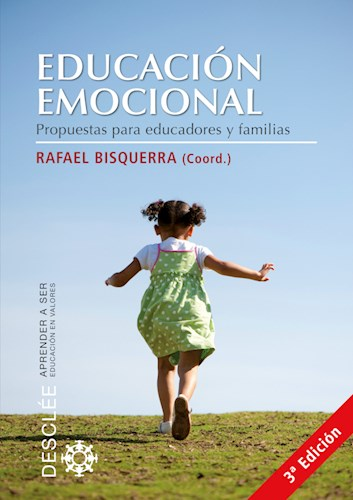 Papel EDUCACION EMOCIONAL