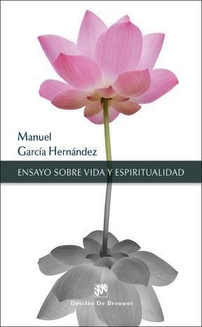 E-book Ensayo Sobre Vida Y Espiritualidad