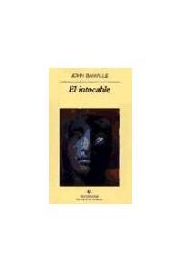 Papel El Intocable
