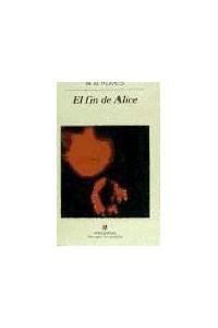 Papel Fin De Alice,El