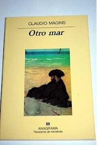 Papel Otro Mar