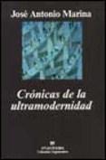 Papel RAMERAS Y ESPOSAS                     - A139