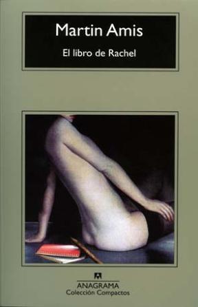 Papel LIBRO DE RACHEL, EL