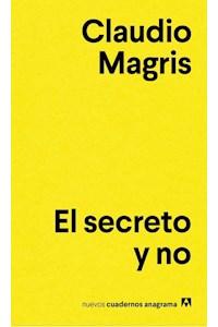 Papel El Secreto Y No