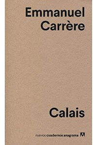 Papel Calais