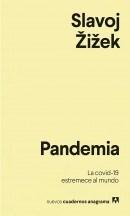 Papel Pandemia