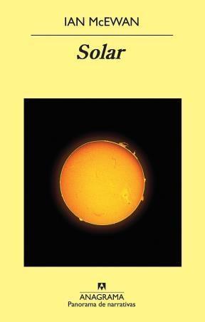 E-book Solar