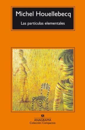 E-book Las Partículas Elementales