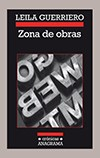 E-book Zona De Obras