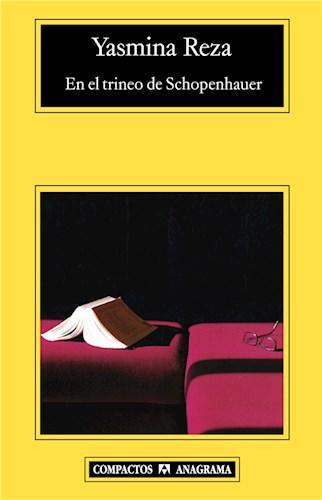 E-book En El Trineo De Schopenhauer