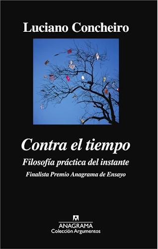 E-book Contra El Tiempo
