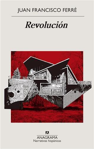 E-book Revolución