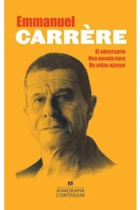 Papel Carrère