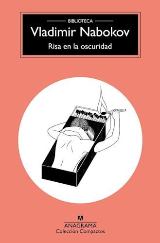 Libro Risa En La Oscuridad