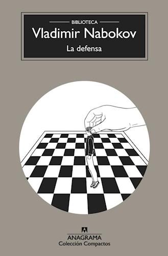 Libro La Defensa