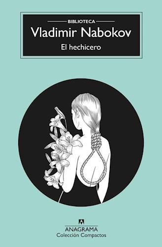 Papel Hechicero, El