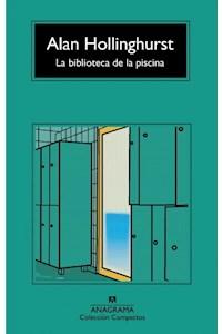 Papel La Biblioteca De La Piscina