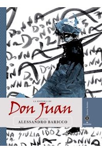 Papel Don Juan