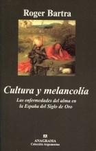Papel CULTURA Y MELANCOLIA(RIVERSIDE)