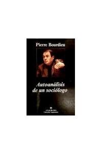 Papel Autoanálisis De Un Sociólogo