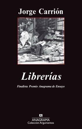 Papel Librerías