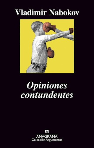 Papel OPINIONES CONTUNDENTES