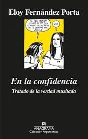 Papel En La Confidencia