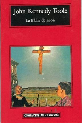 Papel BIBLIA DE NEON, LA