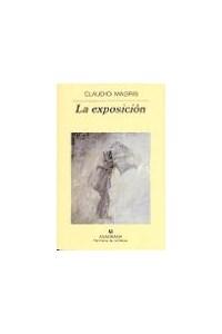 Papel La Exposicion