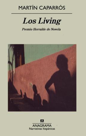Libro Los Living