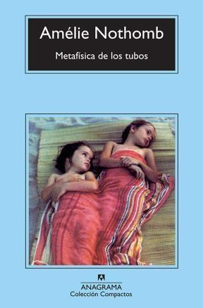Libro Metafisica De Los Tubos