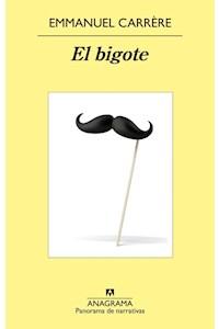 Papel El Bigote