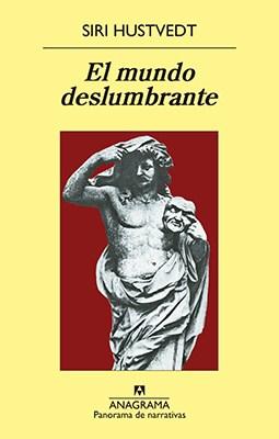 Papel EL MUNDO DESLUMBRANTE