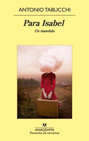 Libro Para Isabel. Un Mandala