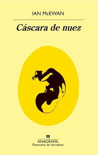 Papel CASCARA DE NUEZ