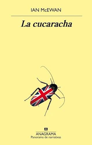 Libro La Cucaracha