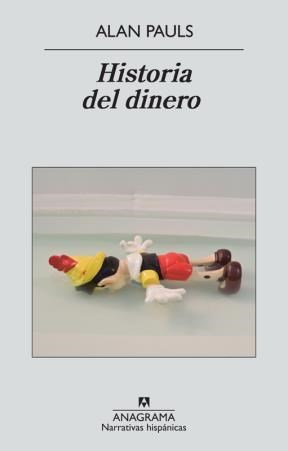 Libro Historia Del Dinero